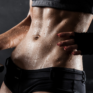 Anti Cellulite Cream for Body