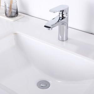 For Bathroom Sink