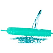 Urinal Screen, Fresh, Fresh Products, Tidal Wave