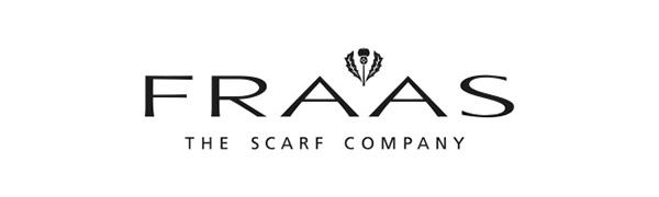Fraas The Scarf Company
