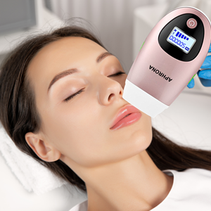 hair removal device