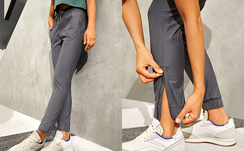 Sweatpants-RS26_02