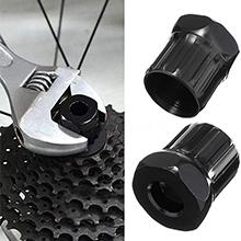 Bike Cassette Lockring Tool