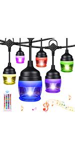 led outdoor string lights-01