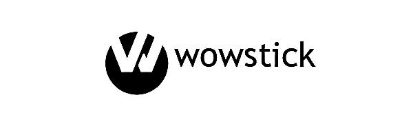 XIAOMI Wowstick 1F+ 64 In 1 Electric Screwdriver 6