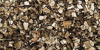 Vermiculite by Gardenera