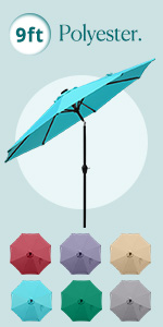 patio umbrella 04