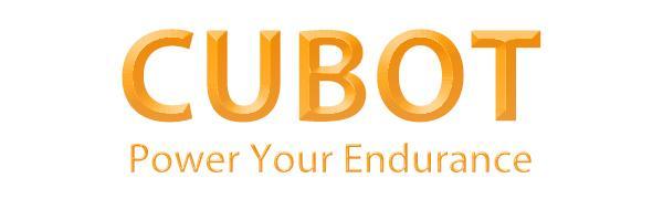 CUBOT Kingkong 5 Pro Outdoor Smartphone
