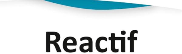 Reactif