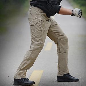 cargo pants men ix9 military pants for men hiking pants mens shooting games combat pants