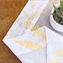 set cortinas para sala elegantes modernas amarillas semi voile window treatments long curtain