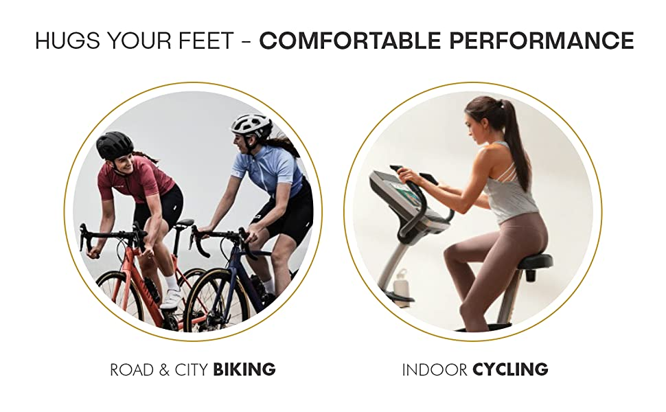 tommaso pista aria comfortable performance cycling shoes
