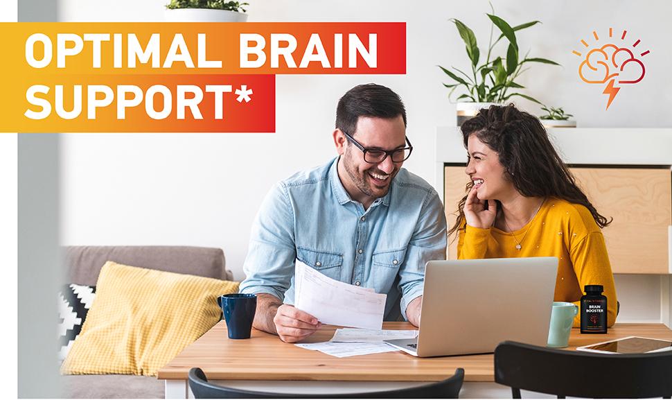 Optimal Brain Support