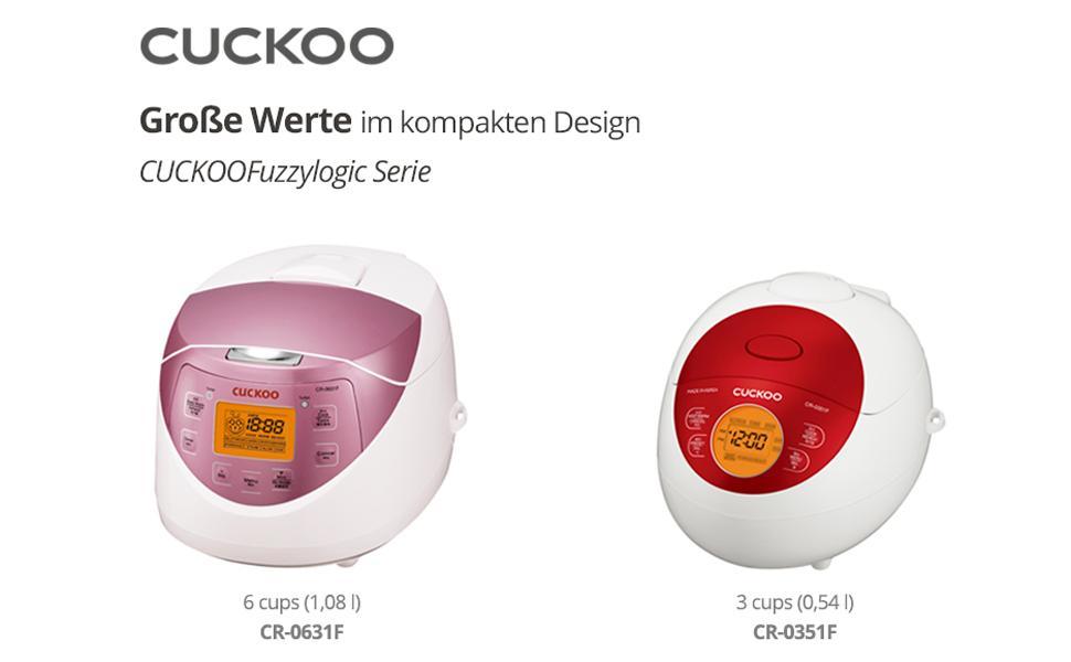 Grandes valeurs dans un design compact.