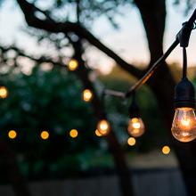 iluminación y sonorización, primematik, simplifica tu vida