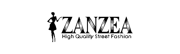 zanzea logo