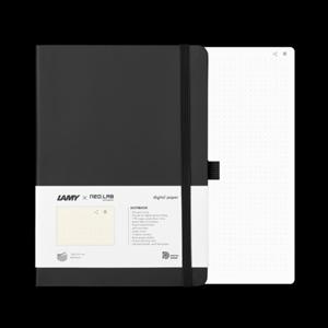 LAMY_5-3