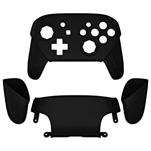 Shell for Nintendo Switch Pro Controller