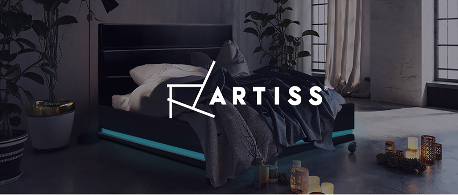 Artiss Bed Frame