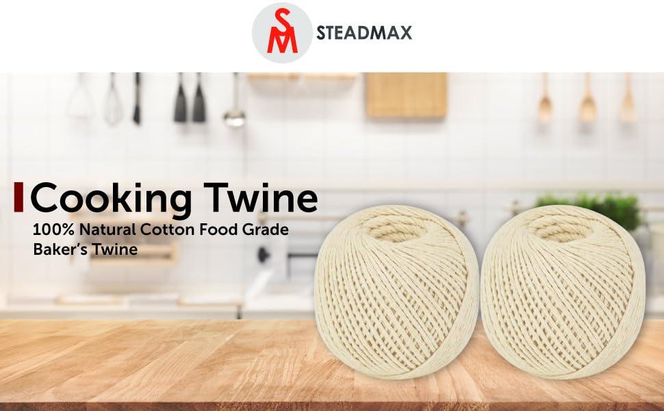cooking twine header