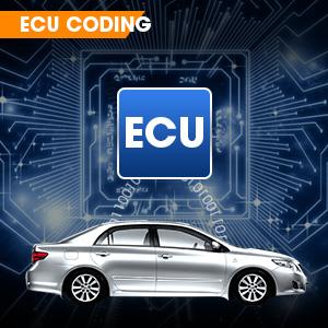 ecu coding
