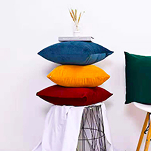 Decorative Throw Pillows Covers