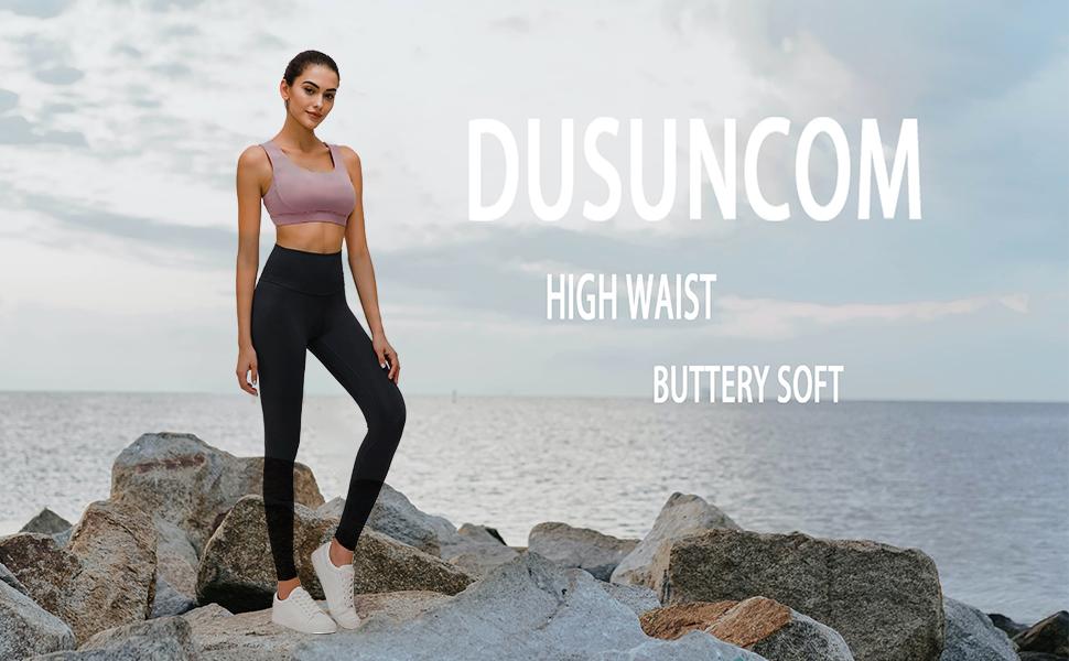 DUSUNCOM