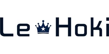 Le-Hoki