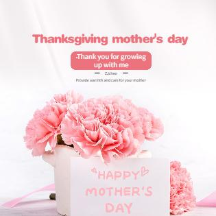 mothers day gifts mothers day mothers day gifts from daughter mothers day