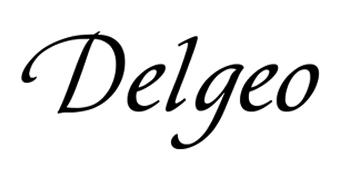 delgeo