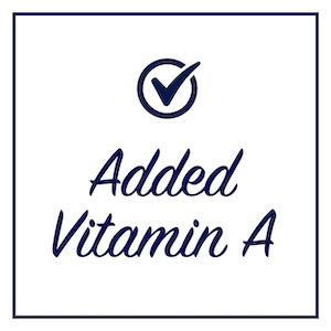 Vitakraft, Slims, small animal, treat, rabbit, guinea pig, hamster