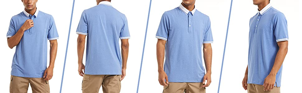 polo shirts for men golf slim fit polo shirts for men off polo shirts for men with pocket golf