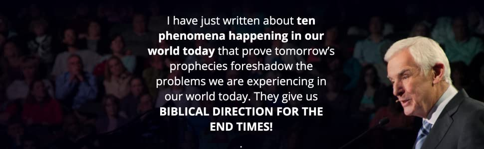 quote from dr david jeremiah