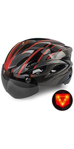 bike helmet 12DD