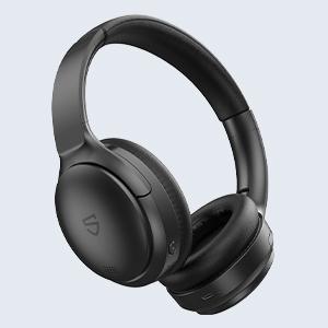 noise cancelling earphones