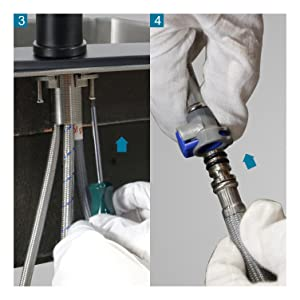 kitchen sink faucet faucet for kitchen sink kitchen faucets for sink kitchen faucet