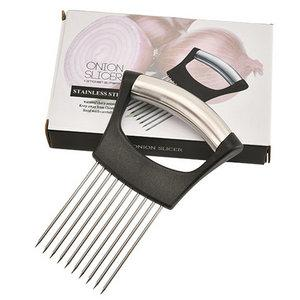 onion slicer package
