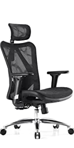 M57 office chair