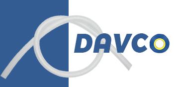 DAVCO braided hose