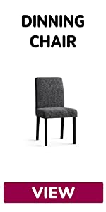cover covers slipcover dining chair slipcovers for small chairs shaped white slip furniture