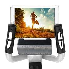 LCD display & Ipad holder