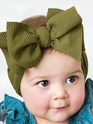 toddlers headbands