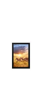 12x18 poster frame