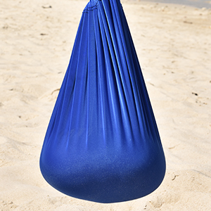 Sandbag Anchors