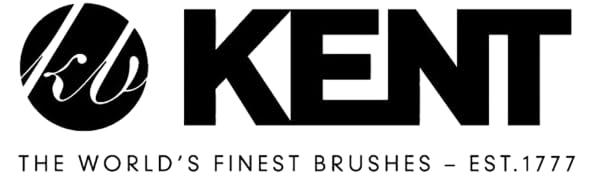 The KENT Logo