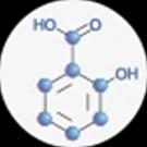 Saliicylic Acid