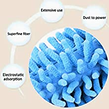 fan cleaner for home amazon choice