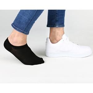 white gray black non slip running LUXURY SOFT PLUSH NATURAL FLUFFY WOMEN MAN BOYS GIRLS PERSON DAILY