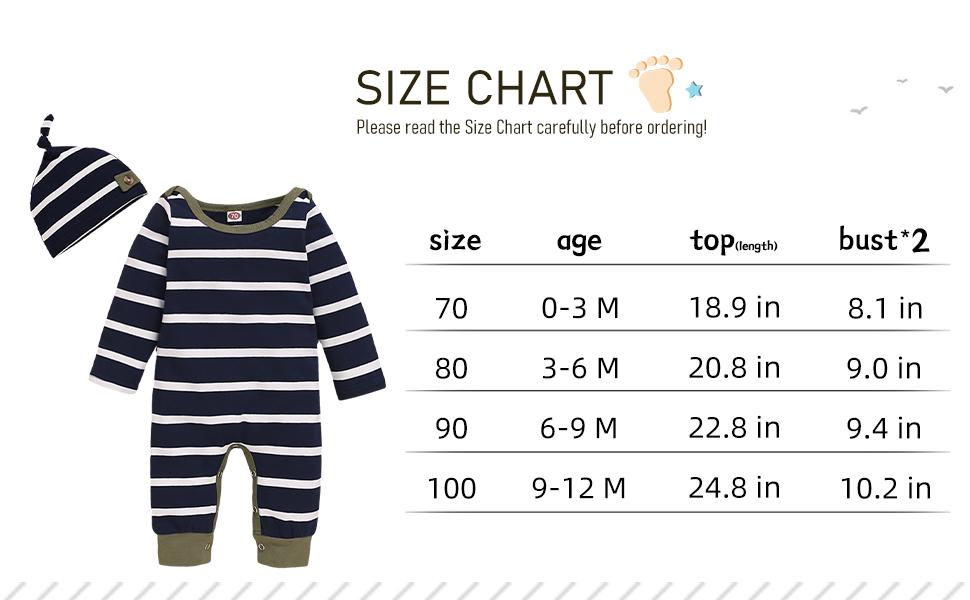 baby boy clothes winter fall 0 3 6 9 12  months newborn romper jumpsuit bodysuit