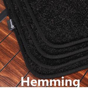 Hemmming